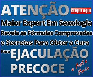 banner-cura-ejaculacao-precoce-300-250-3