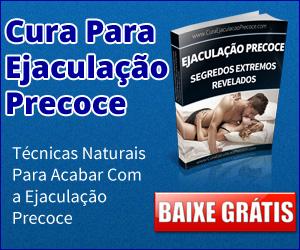 banner-cura-ejaculacao-precoce-300-250-5