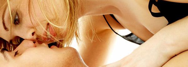 Como Acabar Com A Ejaculação Precoce? Uma Simples Conversa