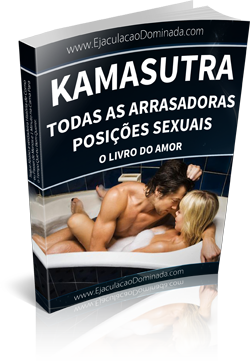 ebook kamasutra o livro do amor