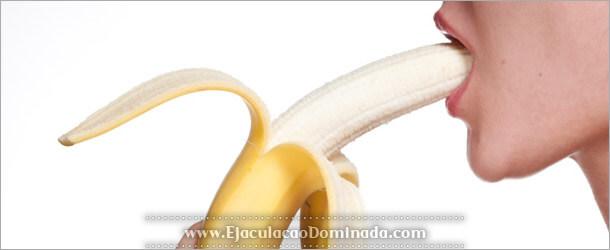 Quais Os Melhores Alimentos Afrodiziacos