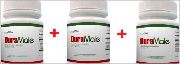 produtos para retardar a ejaculacao precoce de uma vez