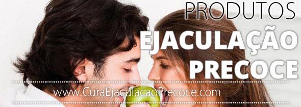 produtos para retardar a ejaculacao precoce