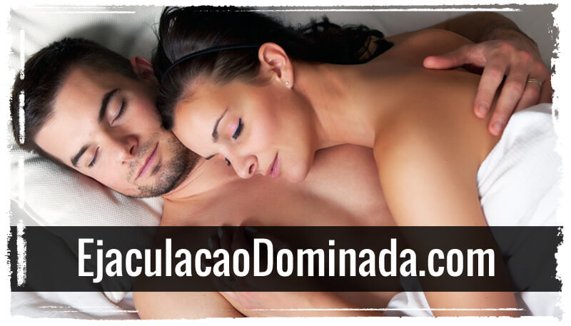Como Melhorar O Sexo! O Sexo Pode Ser Bem Melhor Se Houver O Equilíbrio Emocional E Físico
